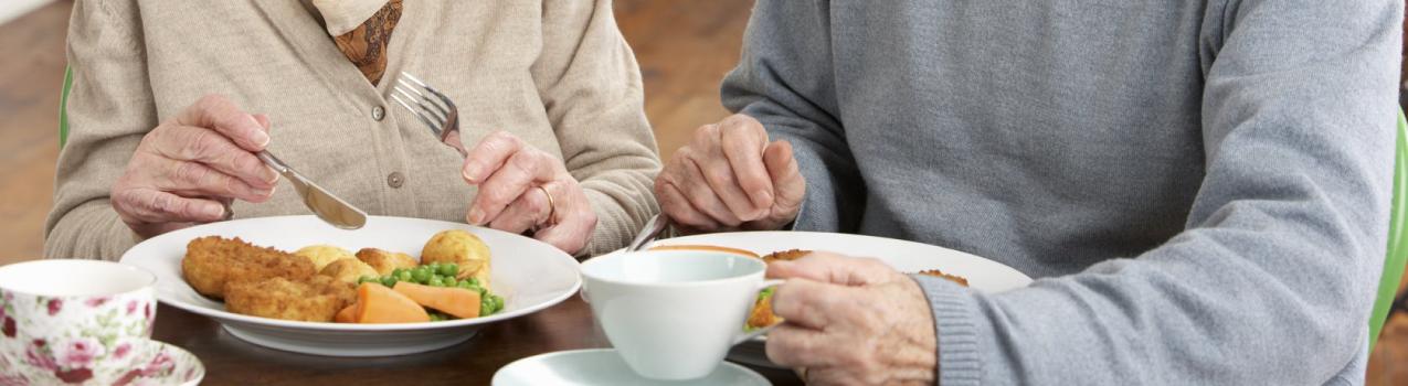 senioren-eten-maatlijd